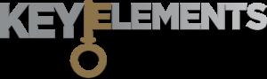 keyelements1